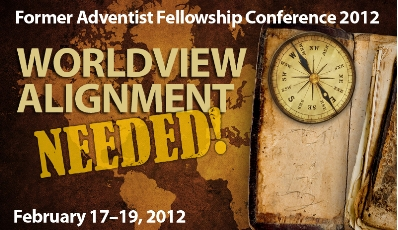BannerFAFconference2012a2